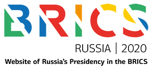 Priorities of Russia's BRICS Presidency